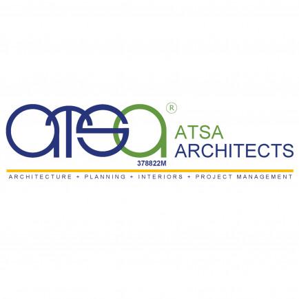 ATSA.jpg