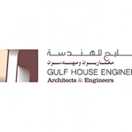 Gulf House Engineering.png