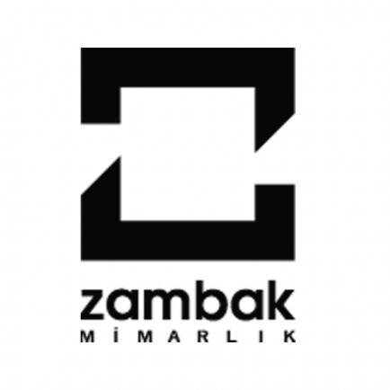Zambak.png