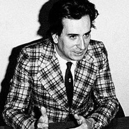 Paolo_Portoghesi_1970.jpg