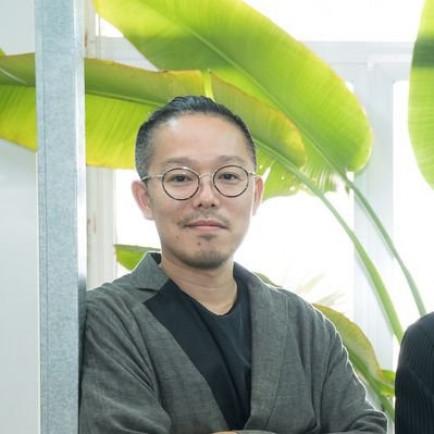 Kenichi Teramoto.jpg