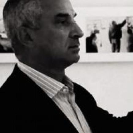 Farouk Yaghmour.jpg