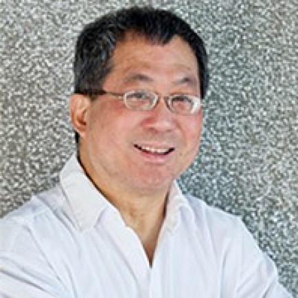 Ken Yeang.jpg