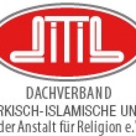 DITIB_logo.jpg