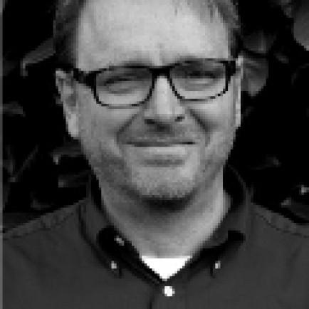 Eric Brough-0١.jpg