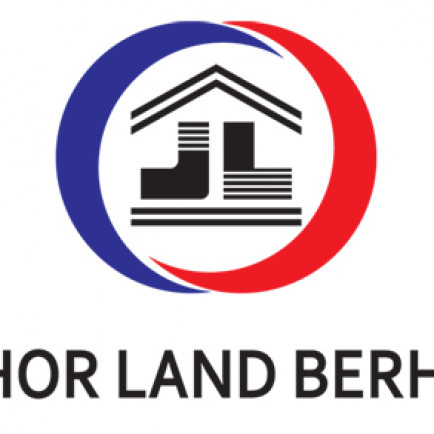 Johor-Land-Berhad.jpeg