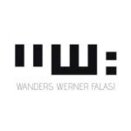 wwf ca 3.jpg