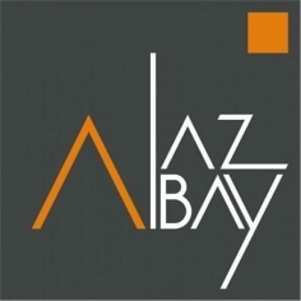 alaz albay.png
