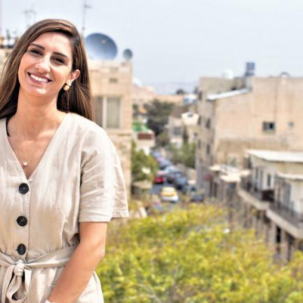 Rula Yaghmour2.jpg