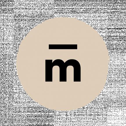 atelier_masomi_logo2.png
