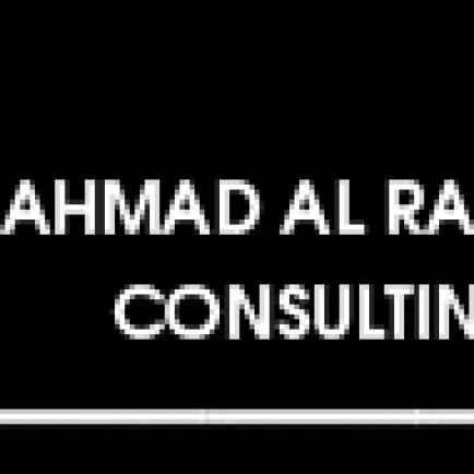 Ahmad Al Rashed Al Humaid white.jpg