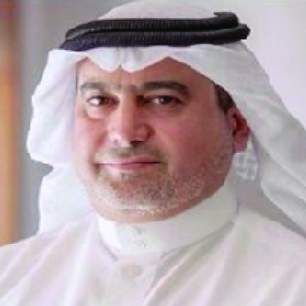 أحمد رماح-0١.jpg