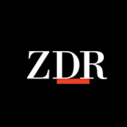 ZDR.jpg